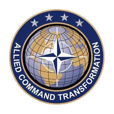 ACT (Allied Command Transformation)